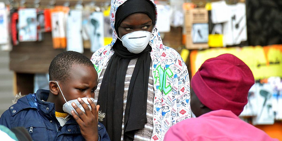 web3-africa-coronavirus-egypt-children-shutterstock_1674577282-mohsen-nabil