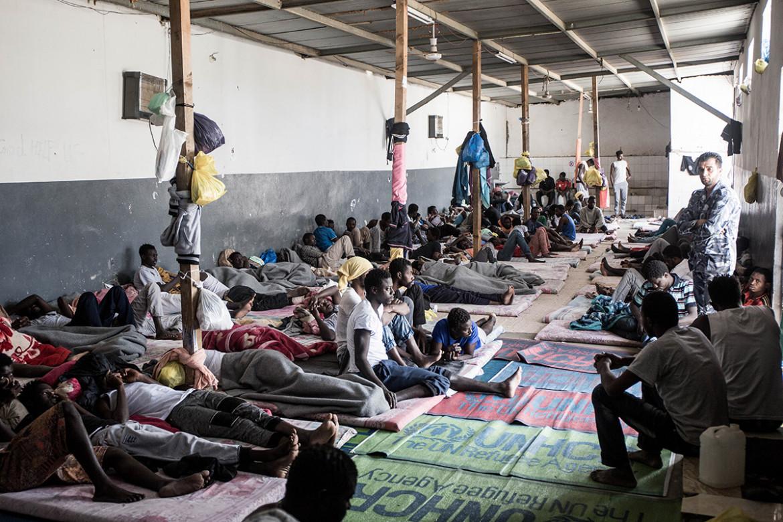 25soc2f01-soc2-centro-di-detenzione-in-libia-migranti-soc2-abu-salim