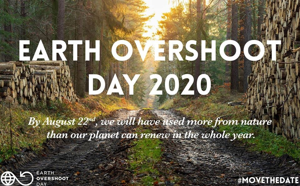 earth_overshoot_day_poster