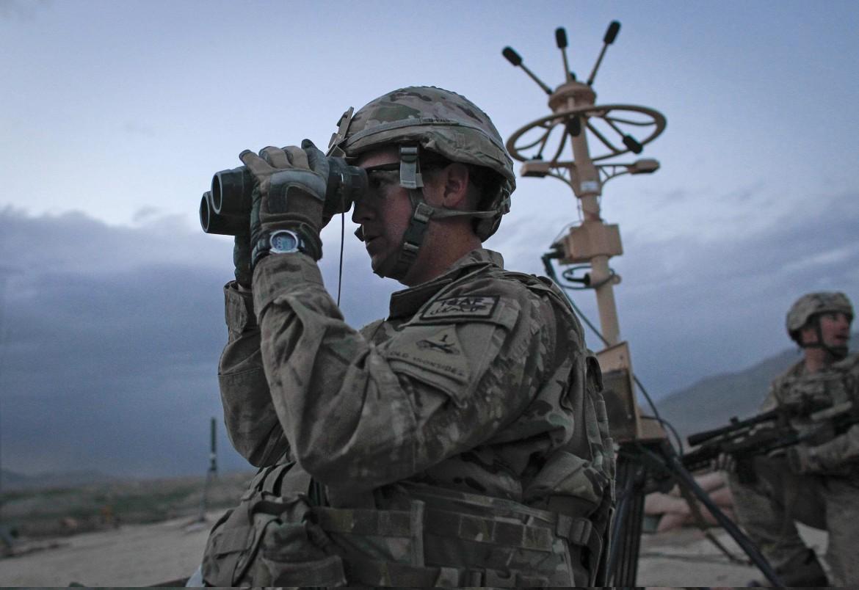 09est2f01-soldati-usa-afghanistan-reuters-