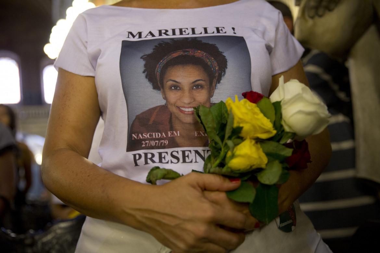 14est3-marielle-franco-lapresse
