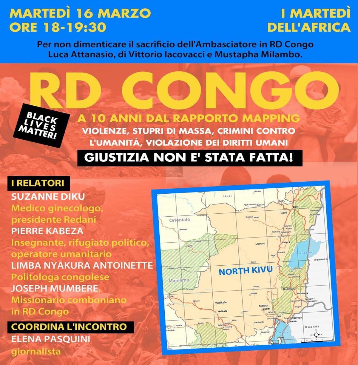 RDCONGO copia