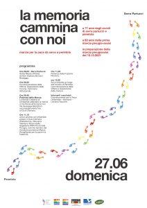 Manifesto Marcia Serra-Penetola 27.06.2021-1