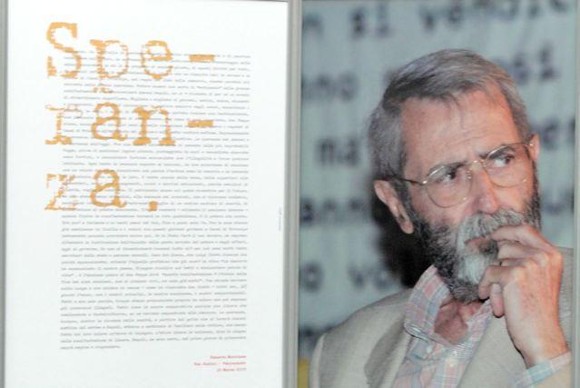 Al via il premio dedicato a Roberto Morrione