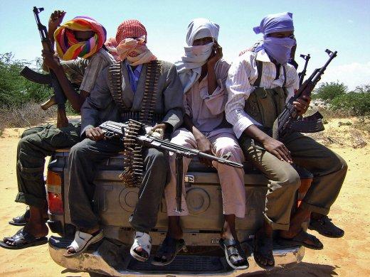 Somalia, fra guerra e Costituzione