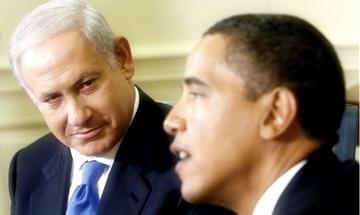 Netanyahu-Obama, incontro blindato