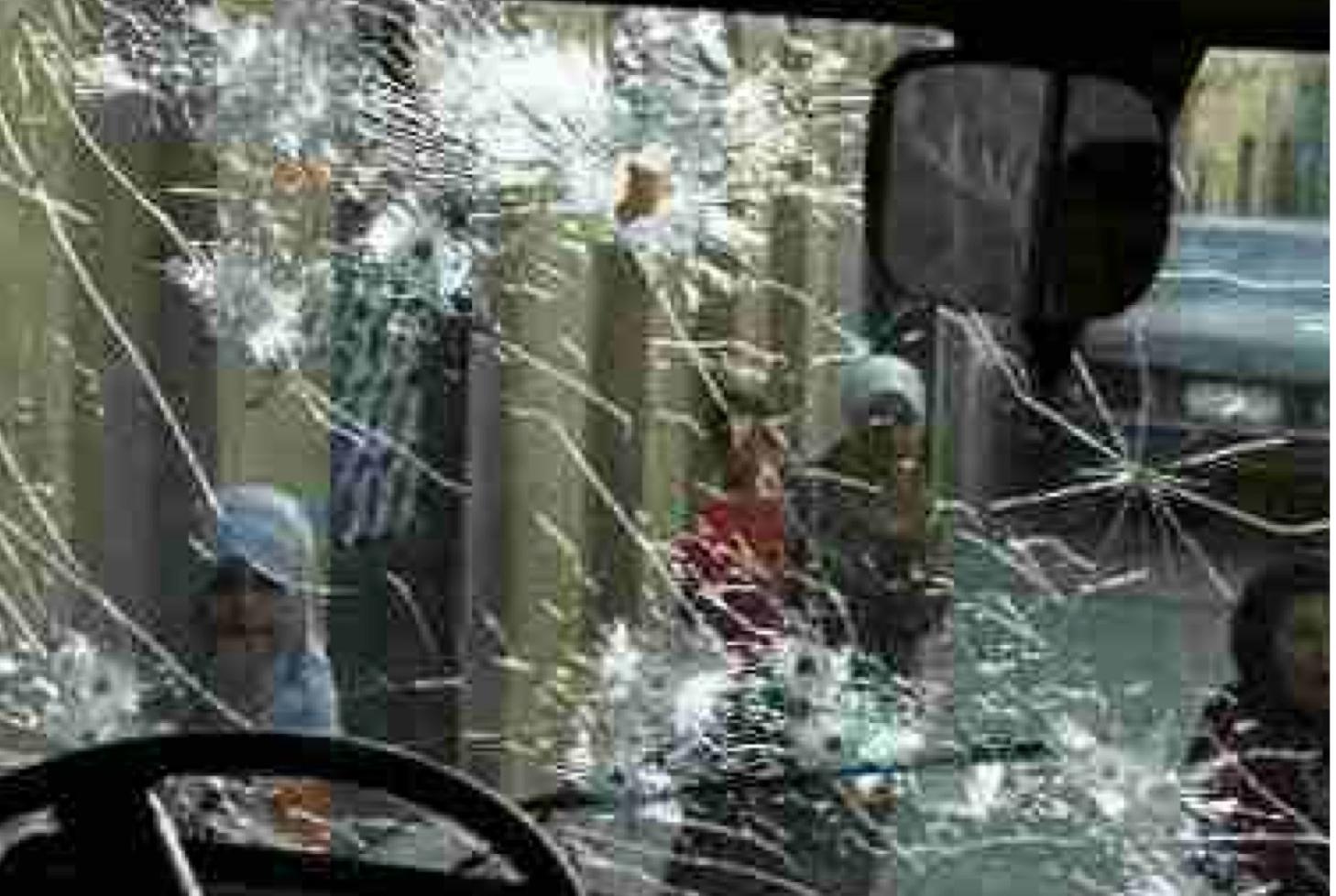 Iraq, sale il bilancio della strage: 155 vittime