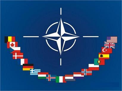 E' la Nato il gendarme del mondo?