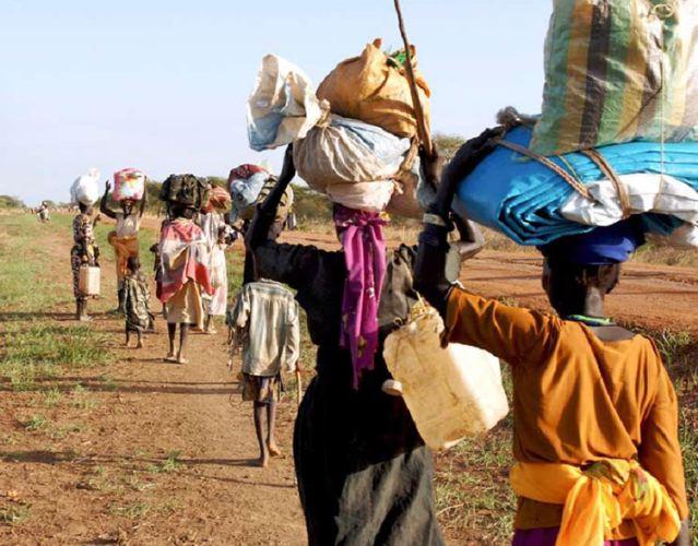 Politici bipartisan a favore del Premio Nobel alle donne africane