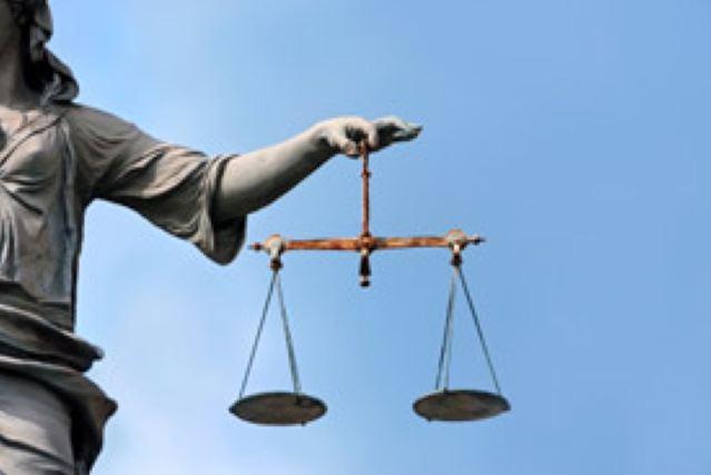 11gPwr17 Gli Studenti di Predazzo e la Giornata Europea della Giustizia Civile