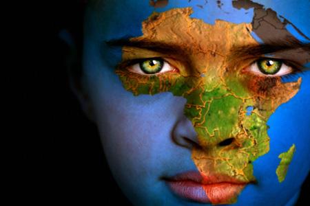 Sedi estere Rai, un appello dall'Africa subsahariana