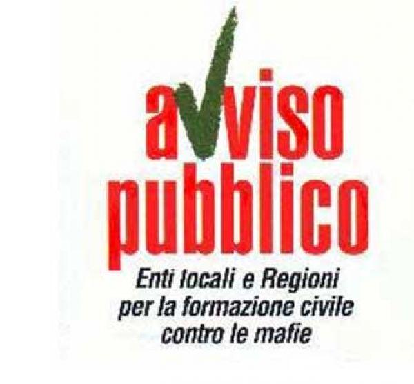 Domani a Roma, presentazione della Carta di Pisa
