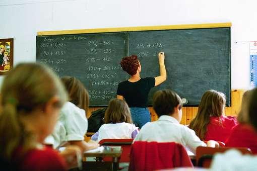 Anno scolastico 2010-2011: Costruiamo insieme una nuova cultura!
