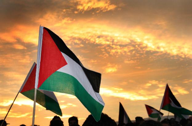 Celebriamo la Giornata Internazionale dell'Onu di Solidarietà con il Popolo Palestinese