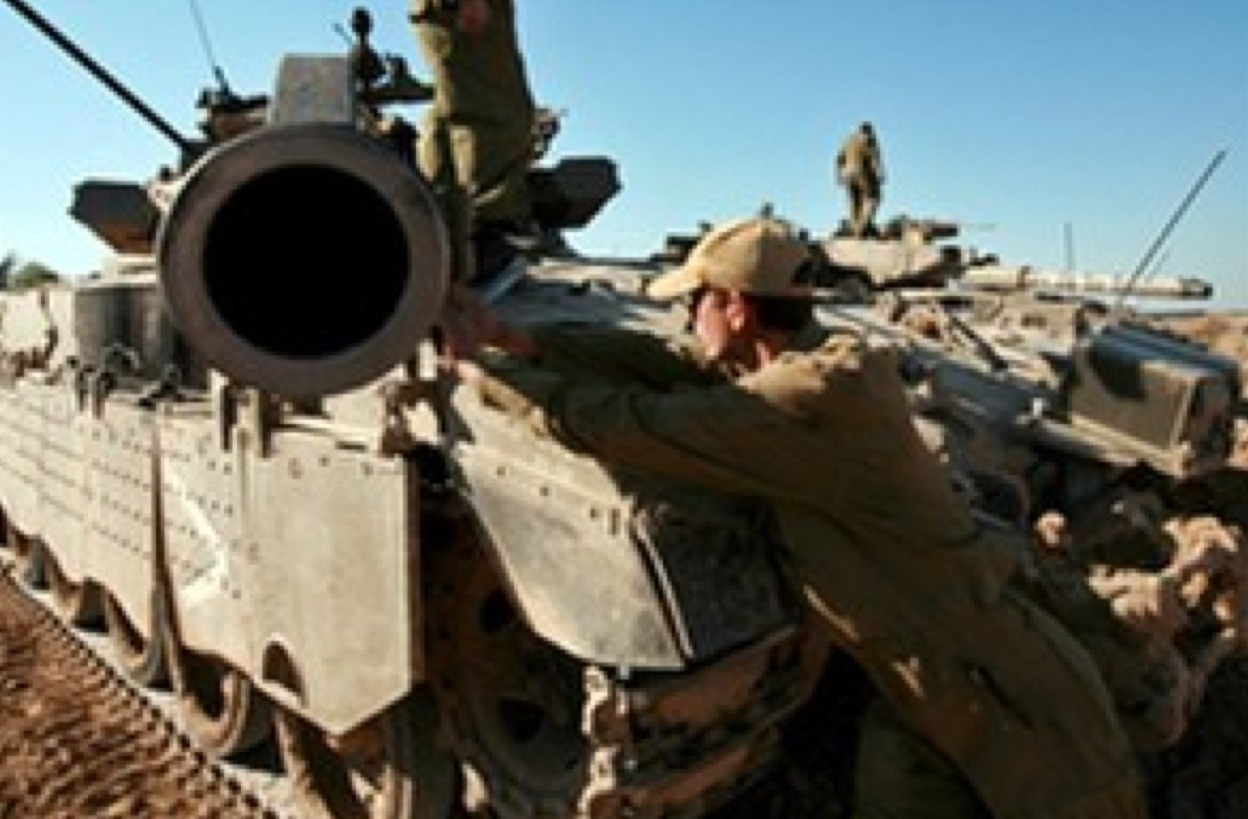 Soldati a casa o senza paga? I soldi per gli Hobbit di stato
