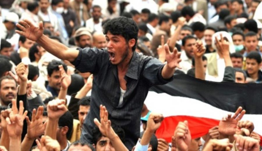 Siria: fermare il massacro!