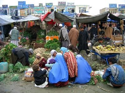 Vittime civili, chi paga il conto afgano
