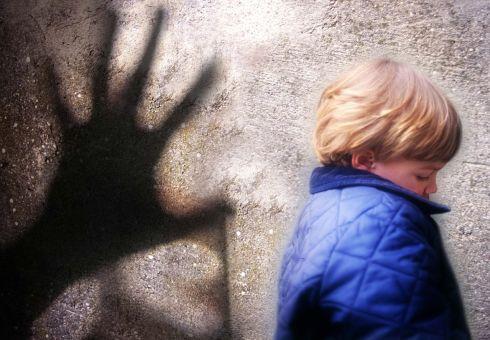 """Anche in Italia tratta e sfruttamento: """"50mila vittime, rischi per i minori"""""""