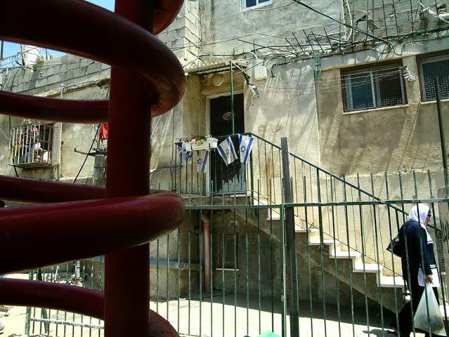 Gerusalemme Est: Israele riprende le demolizioni di case palestinesi