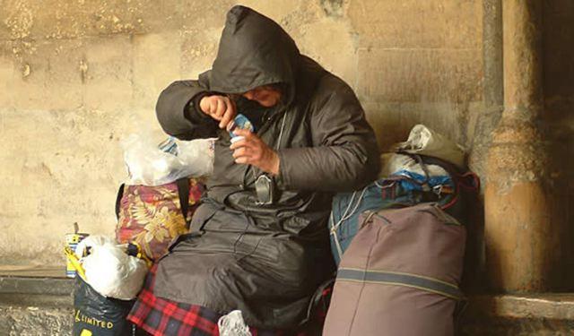 Caritas-Zancan: in Italia più di 8 milioni i poveri reali e di diritti