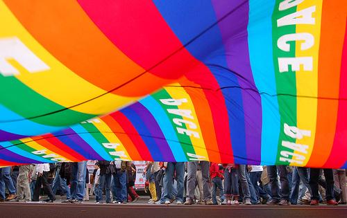 Oggi Marcia per la pace e la solidarietà Locorotondo - Cisternino