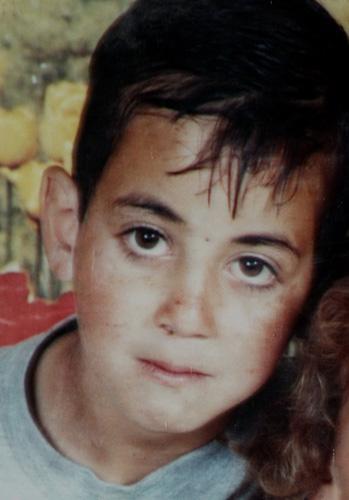 Israele: rilasciato un palestinese di 12 anni dopo otto giorni di prigione e condannato alla deportazione