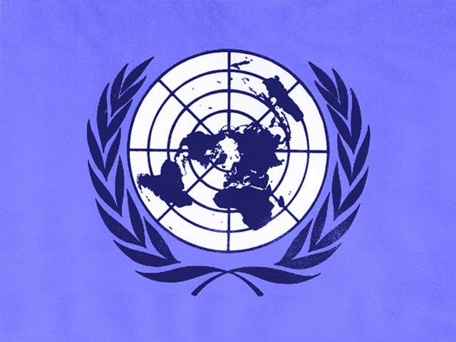 24 ottobre, Giornata delle Nazioni Unite