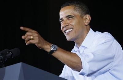 Usa, passa la riforma della Sanità. Giornata storica per Obama e l'America
