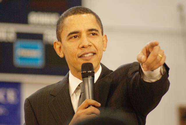 "Obama lancia la grande sfida: ""Riforma sanitaria entro il 2009"""