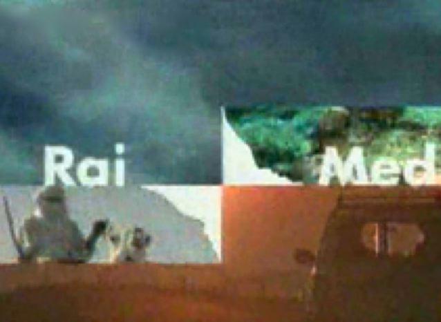 Appello alla RAI: Non chiudete quelle sedi!