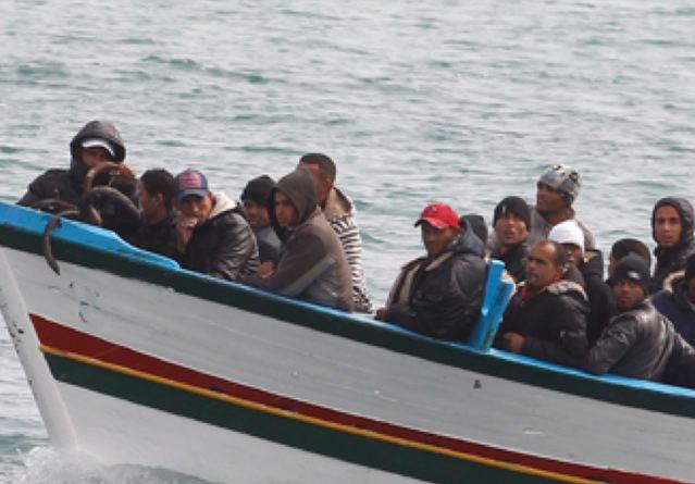 In fuga dalla Tunisia: la mia odissea di 22 ore su una barca di 10 metri