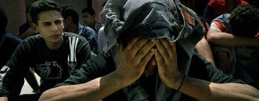 "Unhcr: ""In 9 settimane 1.500 migranti mai arrivati a Lampedusa"""