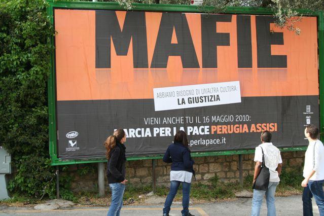 Domani a Perugia Conferenza Stampa di presentazione della Perugia-Assisi