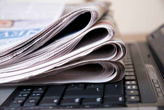 Libertà d'informazione. Quanto costa e a chi? Il convegno domani a Roma