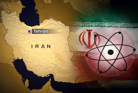 """L'allarme della Cia: """"L'Iran ha uranio per due bombe atomiche"""""""