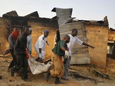 Nigeria: strage nel segno di Al Qaeda