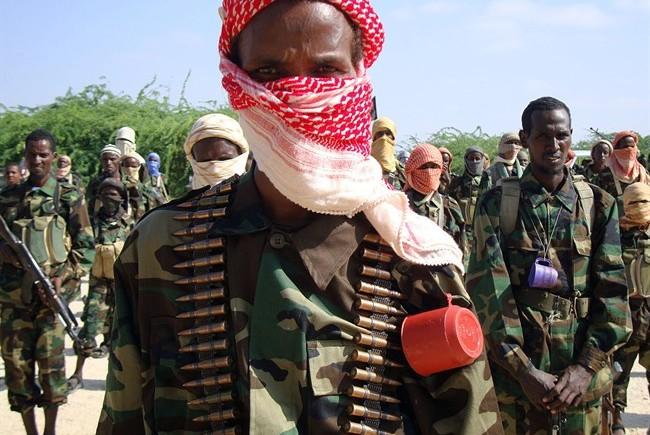 Yemen, diplomazia in crisi: fallisce anche la mediazione del Golfo