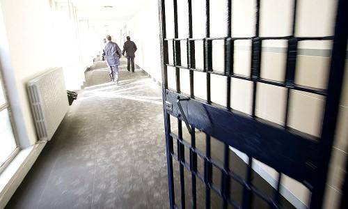 """Giornata a sostegno delle vittime della tortura: in Italia """"manca"""" il reato"""