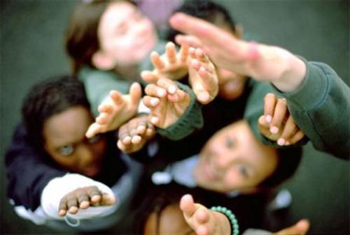 Investire sui giovani in tempo di crisi? Si può fare!