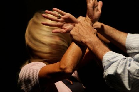 25 novembre. Giornata internazionale contro la violenza sulle donne