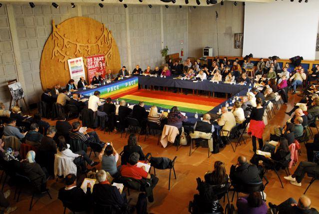La pace comincia dalle nostre città: se ne parla oggi ad Assisi
