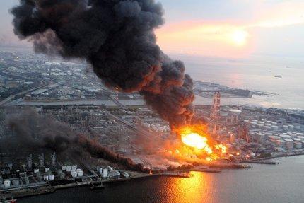 Nuove scosse sulla costa orientale, i tecnici tornano a Fukushima