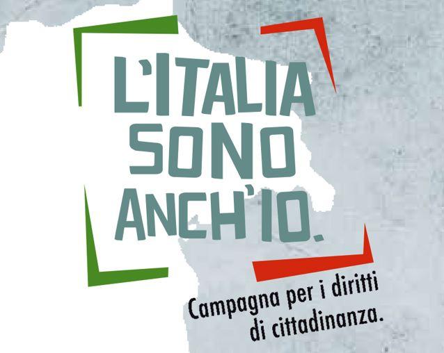 Oggi giornata nazionale di raccolta firme nelle piazze italiane