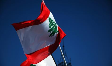 Beirut amnesia