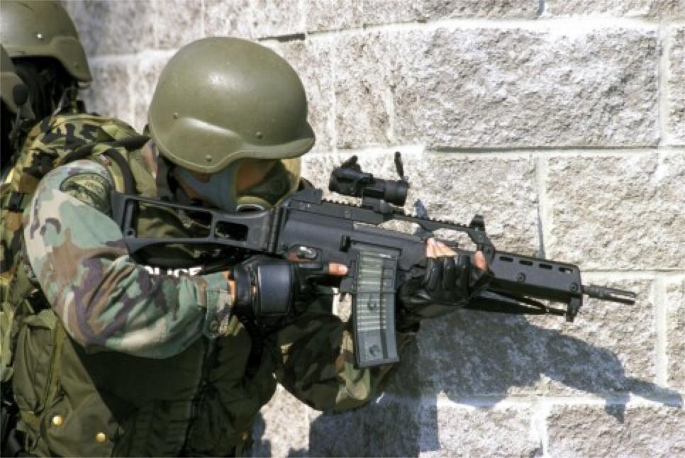 Armi italiane, affari sauditi