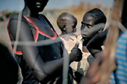 In Sud Sudan non c'è pace. Tensioni alla vigilia del referendum