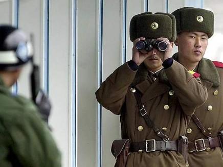 La Corea del Nord minaccia: risposta nucleare a manovre Usa