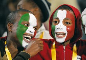 Parte anche in Umbria la Campagna per i diritti di cittadinanza e il diritto di voto per le persone di origine straniera