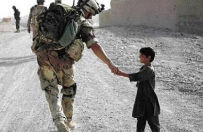 L'Afghanistan tra opzione militare e nuove strategie