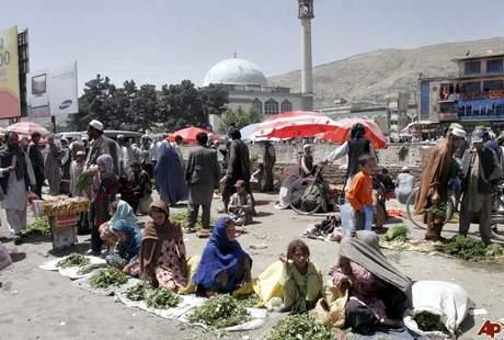 Dopo 20 anni il mondo arabo torna a Baghdad